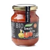 Tomate Frito Bio 300g da Biocop