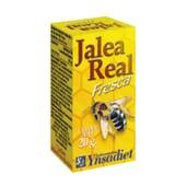 Jalea Real Fresca 20g da Ynsadiet