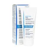 Kertyol Pso Shampoo Cheratoriduttore 125 ml di Ducray