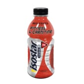 FITNESS L-CARNITINE 500 ml - ISOSTAR