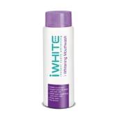 IWHITE INSTANT WHITENING BAIN DE BOUCHE 500 ml - IWHITE