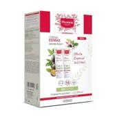 Crema Estrías Acción 3 En 1 2 x 250 ml de Mustela