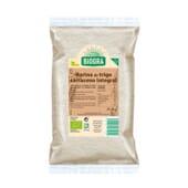 Harina De Trigo Sarraceno Integral Bio 1 Kg de Biogra