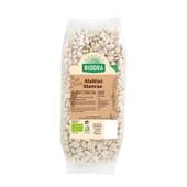 Feijão Branco Bio 500g da Biogra