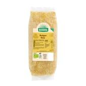 Bulgur Fino Bio 500g de Biogra