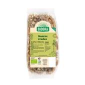 Nozes Descascadas 150g de Biogra