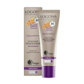 Creme De Dia Age Protection 30 ml da Logona