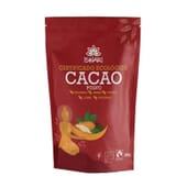 Cacao in Polvere 250g di Iswari
