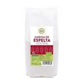 Farinha De Espelta Bio 1 Kg da Sol Natural