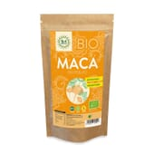 Maca Bio 200g de Sol Natural