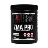 ZMA PRO 180 Caps de Universal Nutrition