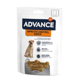 Snacks Appetite Control  150g de Advance