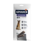 Snacks Articular Care Stick  155g de Advance