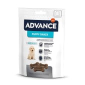 Snack Puppy 150g de Advance