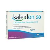 KALEIDON 30 - 12 x 2g - KALEIDON