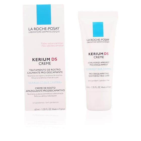 Kerium DS Crema Lenitiva 40 ml di La Roche Posay
