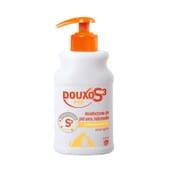 Douxo S3 Pyo Champô Desinfetante 200 ml da Ceva