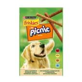 Picnic Snack Com Frango  126g de Friskies