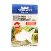 Neutralizador Com Multivitaminas da Nutrafin