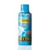 Cálcio Líquido 120 ml da Exo Terra