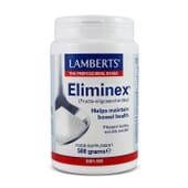 Eliminex 500g de Lamberts