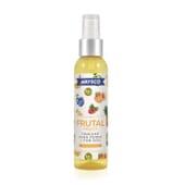 Perfume Para Cão Frutal 125 ml da Nayeco