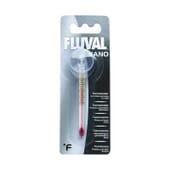Nano Termómetro  de Fluval