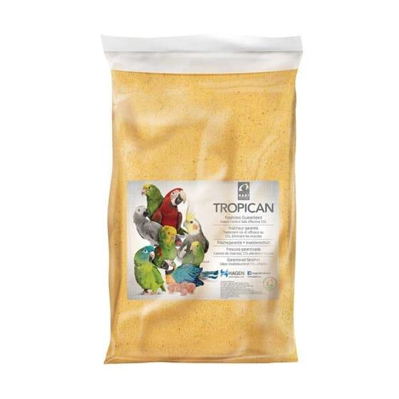Tropican Bouillie 5 Kg de Tropican