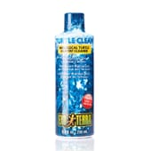 Turtle Clean 250 ml da Exo Terra