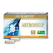 Artrohelp 60 Caps da Marnys