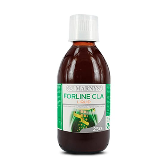 Forline CLA 250ml de Marnys
