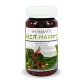 LECIT MARNYS - 60 Caps