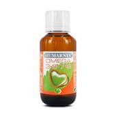 Omega 3-6-7-9 - 125 ml da Marnys