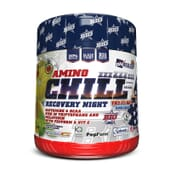 Amino Chill 300g de Big