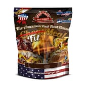 FITMEAL 2 Kg - MAX PROTEIN