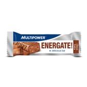 ENERGATE 24 x 35g - MULTIPOWER