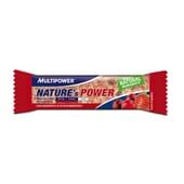 NATURE's POWER 24 x 40g - MULTIPOWER