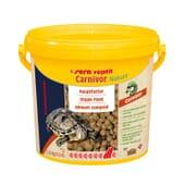Reptil Professional Carnivor 3,8 L da Sera