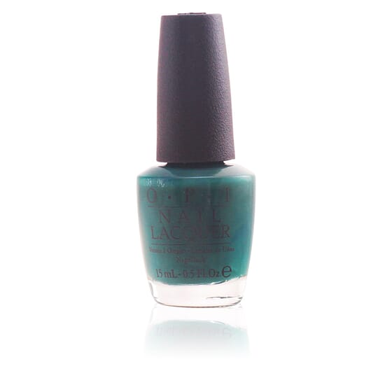 Nail Lacquer #Nlw54 Stay Off The Lawn 15 ml