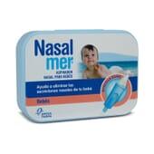 NALSALMER MOUCHE-BÉBÉ - NASALMER