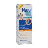 NASALMER HYPERTONIQUE ADULTES 20 ml - NALSALMER