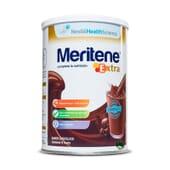 MERITENE EXTRA 450 g - MERITENE