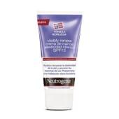 Neutrogena Visibly Renew Creme De Mãos SPF20 - 75 ml da Neutrogena