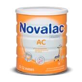 NOVALAC AC - 800g - NOVALAC
