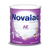 Novalac Ae 1 - 800g da Novalac