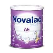 NOVALAC AE 2 - 800g - NOVALAC