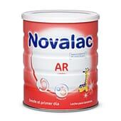 Novalac Ar 800g da Novalac