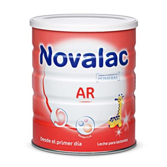 NOVALAC AR - 800 g - NOVALAC