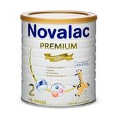 NOVALAC PREMIUM 2 - 800g Novalac