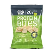 PROTEIN BITES 40 g - NOVO NUTRITION